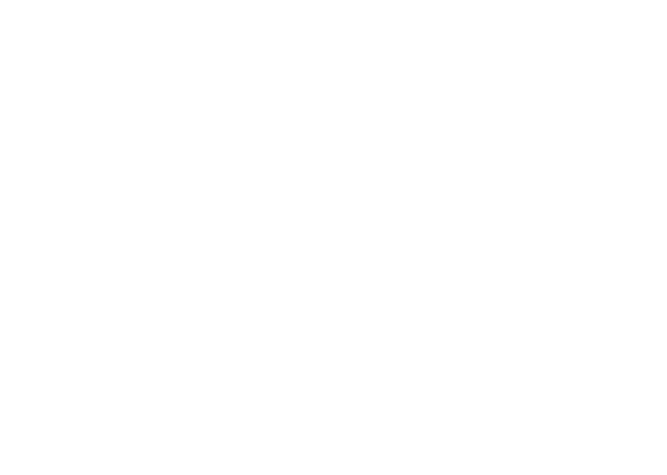 Thanks for Farming logo