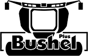 Bushel Plus
