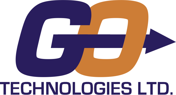 GO Technologies