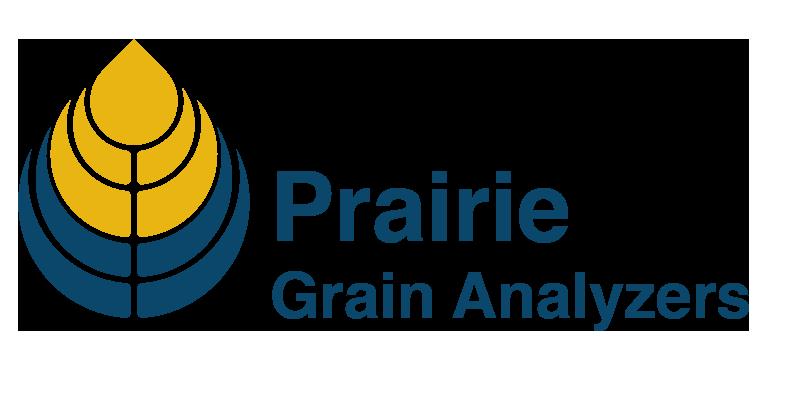 Prairie Grain Analyzers