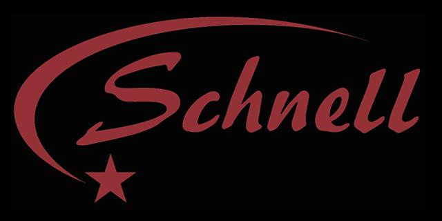 Schnell Industries