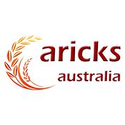 Aricks