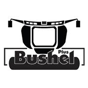 Bushel Plus