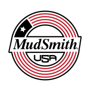 MudSmith
