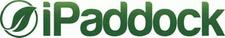 iPaddock