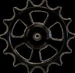 ExtremeCruiser-Flat-Cut-1200x1171-1