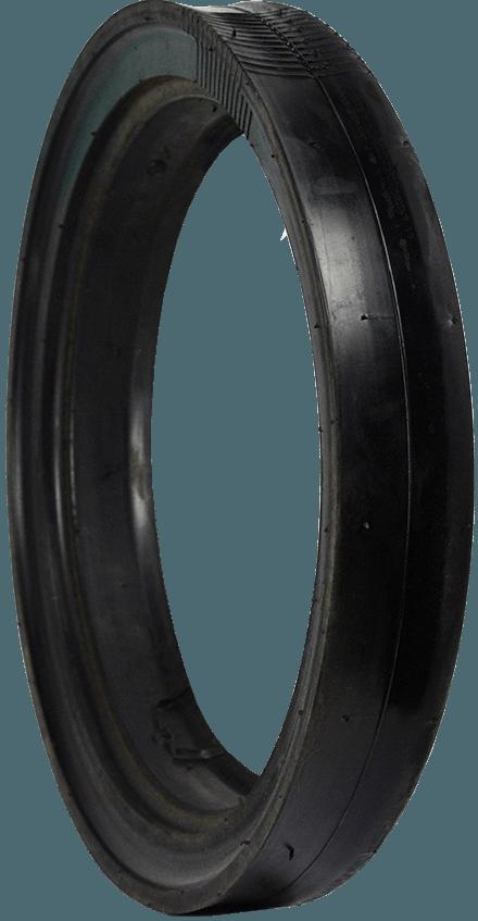 MDSM rubber 25 675@025x