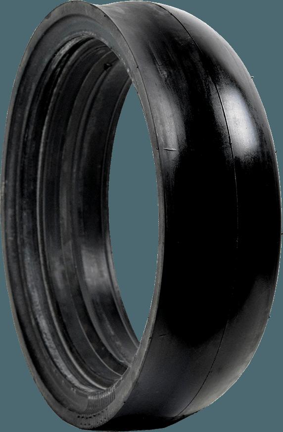 MDSM rubber 4 675@025x