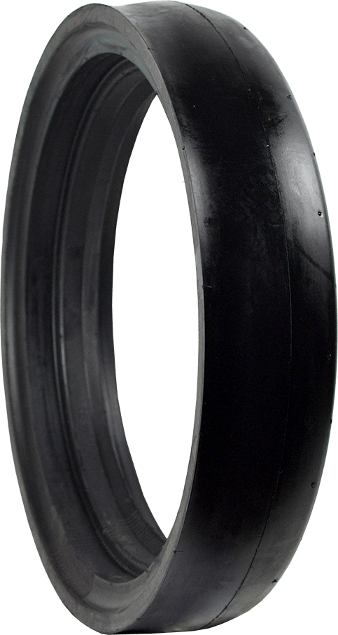 3 inch Replacement Rubber