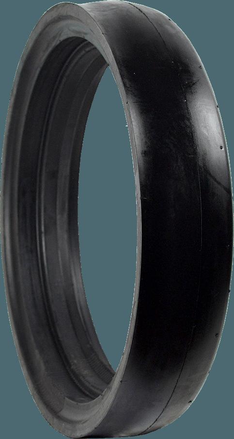 MDSM rubber 3 1575@025x