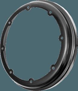mudsmidth exterior replacement rim 2@05x