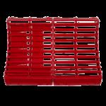 CaseIH-Concave01_800x800