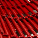 Thumbnail of http://CaseIH-Concave02_800x800