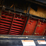 Thumbnail of http://CaseIH-Concave03_800x800