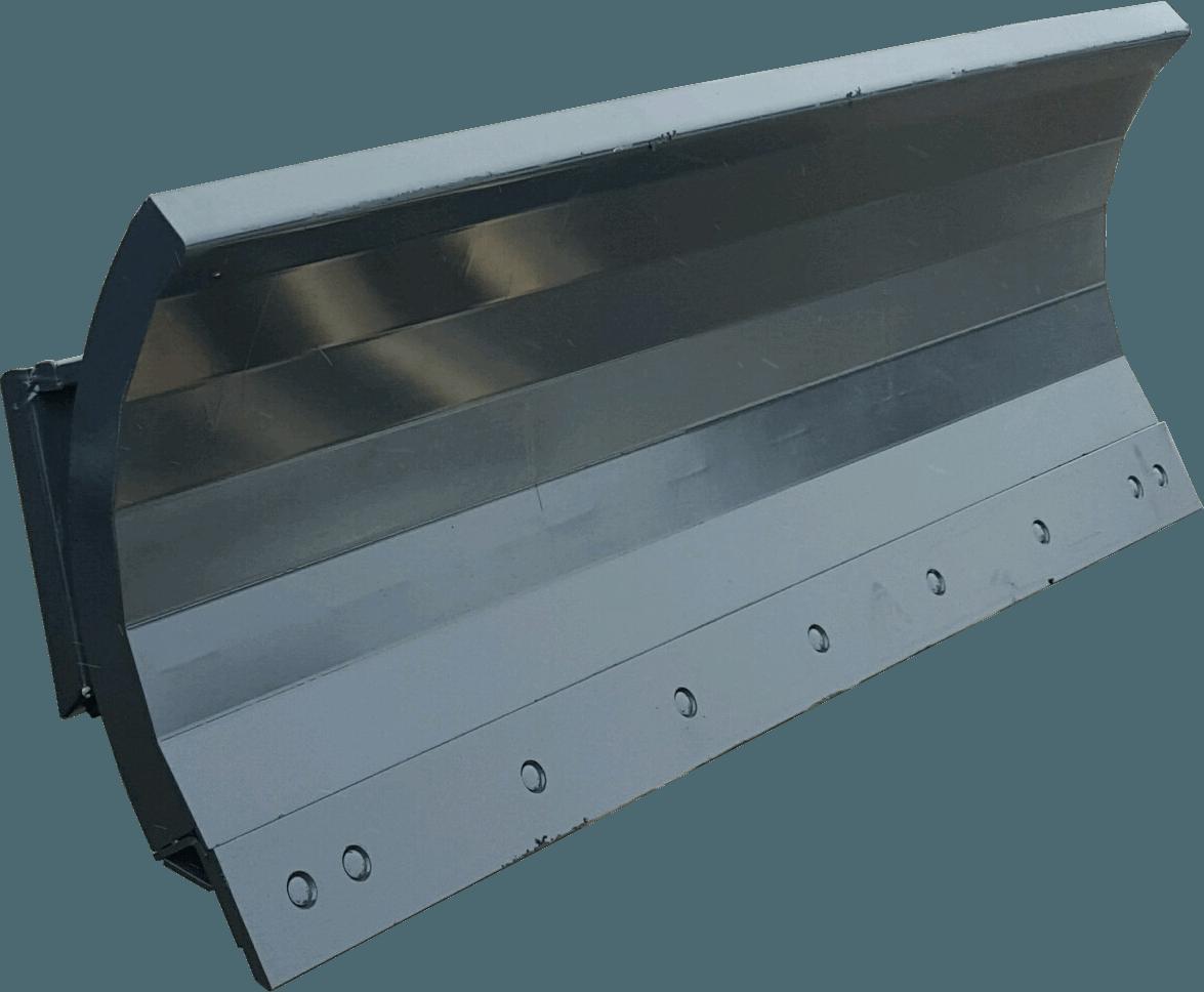 Hydraulic Angle Snow Blade