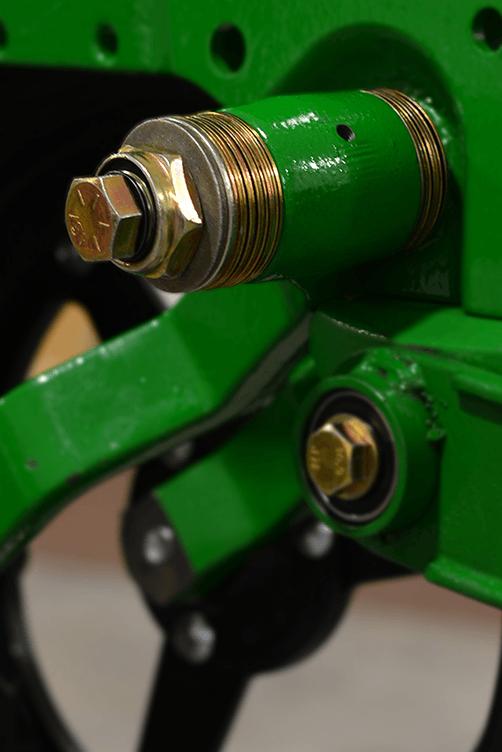 gaugewheelarm repairkit@025x