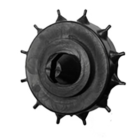 rrv wheel only
