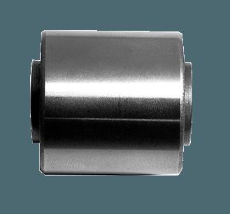 MDSM 000 bearing 40mm@025x