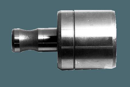 MDSM 000 bearing setscrew@025x