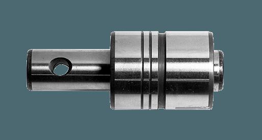 MDSM 000 bearing stubshaft@025x
