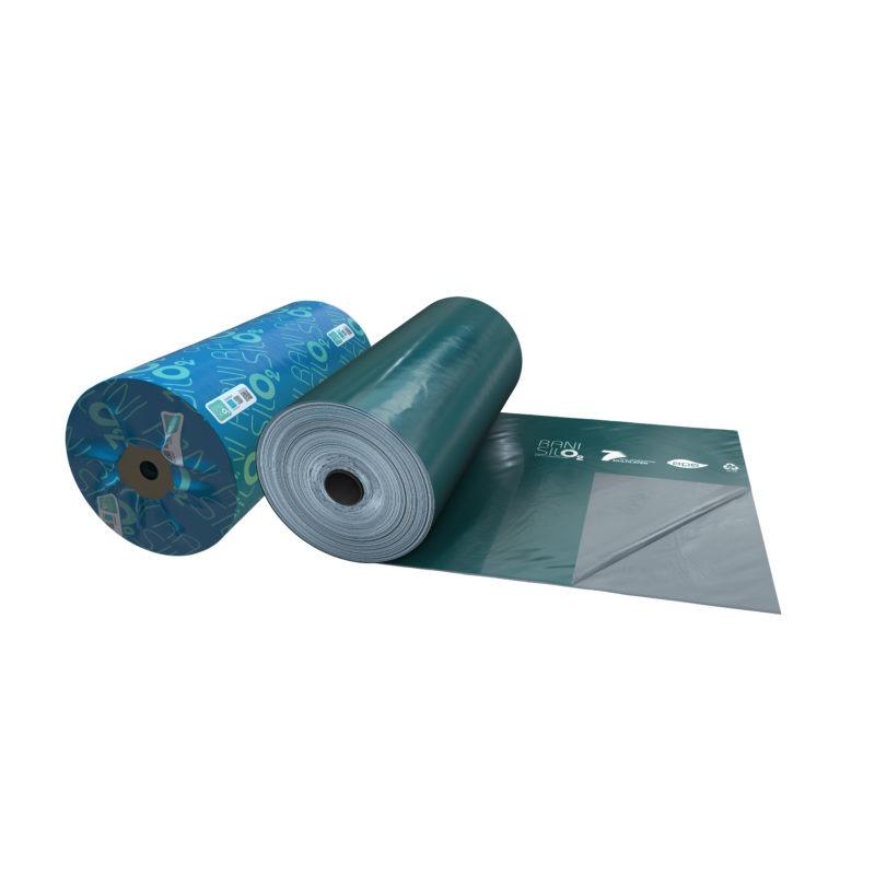 rani plast silo2 jumbo square 800x800
