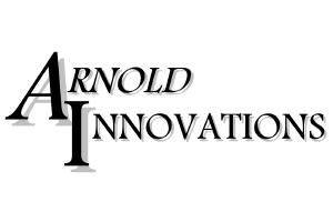 Exhibitors_Arnold-Innovations