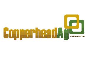 Exhibitors_Copperhead-Ag