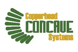 Exhibitors_Copperhead-Concave