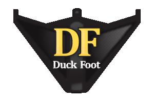 Exhibitors_Duck-Foot