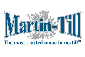 Exhibitors_Martin-Till