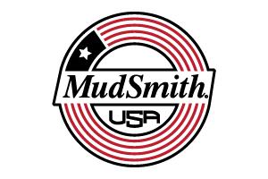 Exhibitors_Mud-Smith