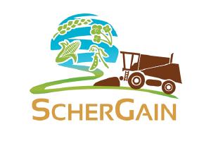 Exhibitors_Scher-Gain
