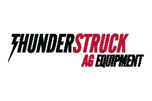 Sponsors_Thunderstruck-Ag