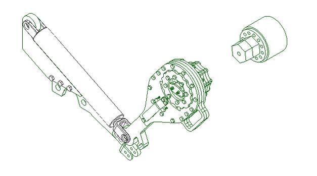 jd-drawing_1_orig