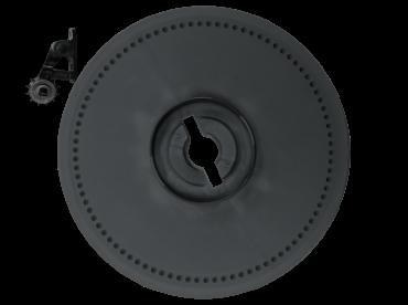 canola-disk