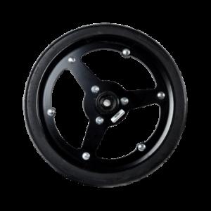 open-wheel-1