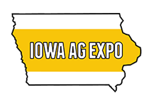 Iowa Ag Expo