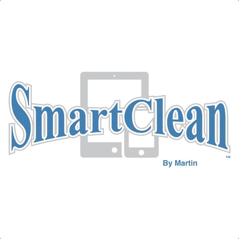 Smart-Clean-Logo