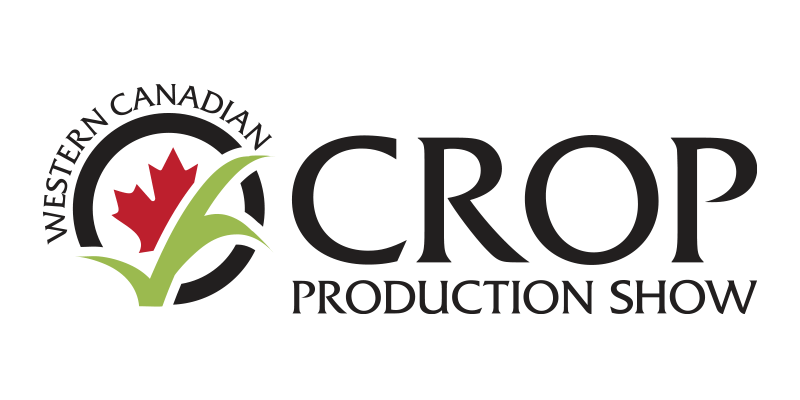 CropProduction_800x400
