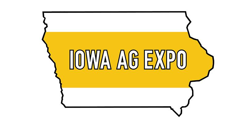 Iowa_800x400