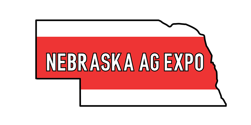 Nebraska_800x400