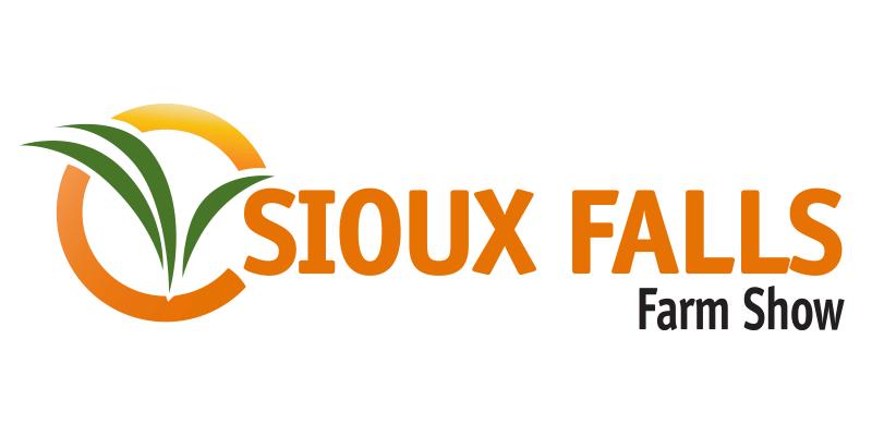 SiouxFalls_800x400