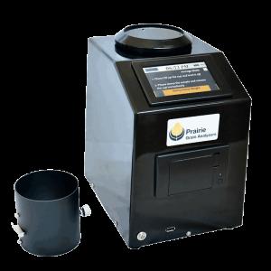 MA405-Moisture-analyzer.-savedforweb